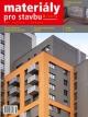 Materiály pro stavbu 2/2014
