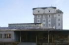 Kulturní fabrika Světovar se otevře za rok, vyjde na 136 mil. Kč
