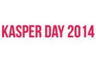 KASPER DAY 2014 – seminář o novinkách v oblasti dřevostaveb