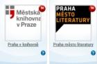 Dvě nové tematické digitální mapy Prahy