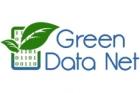 GreenDataNet – projekt na podporu energetické účinnosti městských datových center