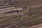 Skanska zmodernizuje železniční uzel v Plzni za 1,7 mld. Kč