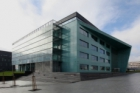 VŠB-TU Ostrava otevřela novou budovu elektrotechnické fakulty