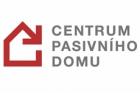 Centrum pasivního domu pořádá Fórum expertů