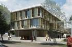 Brno má nové výzkumné centrum pro informační technologie