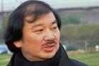 Prestižní Pritzkerovu cenu získal Japonec Šigeru Ban
