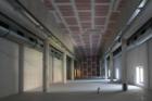 Vnitřní zateplení Multipor v budově Slováckého muzea