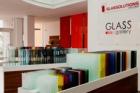 Firma Saint-Gobain Glass Solutions otevřela v Praze svůj první showroom v ČR