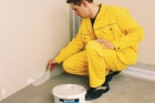 Ceresit – kompletní systémové řešení hydroizolace při lepení obkladů a dlažeb