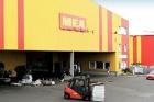 MEA přesunula výrobu žlabů z Nizozemí do Plzně
