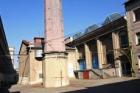 Ústí nad Orlicí má návrh na využití bývalé textilky za 411 miliónů Kč