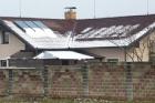 Vzduchotěsnost střechy a úspora energie