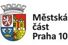 Praha 10 zveřejnila zakázku na stavbu radnice za 775 miliónů