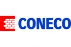 Díky podpoře CzechTrade se bratislavského veletrhu CONECO zúčastnil rekordní počet českých firem