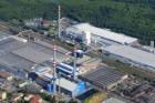 AGC spouští modernizovanou linku na výrobu automobilových skel v Teplicích
