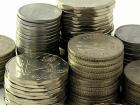 Hlavní novinky ve zdaňování zaměstnanců