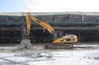 Stavebnictví poroste až za rok