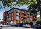 Česká firma se podílí na rezidenčním projektu ve Washingtonu
