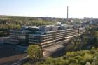ČSOB vybrala návrh druhé budovy centrály v Radlicích