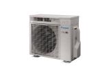 První tepelné čerpadlo vzduch - vzduch s chladivem R32