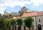 Slovenské stavebnictví očekává příští rok stabilizaci