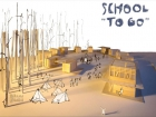 Architektonická soutěž pro Bratislavu