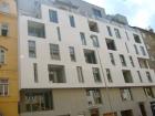 V Brně roste zájem o nové byty
