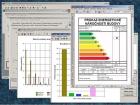 Aplikace pro energetické posouzení budov
