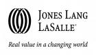 Ocenění pro Jones Lang LaSalle