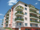Legislativní Kocourkov může znovu ovlivnit ceny nových bytů