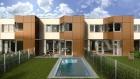 10 tisíc: Aktuální nabídka nových bytů v Praze