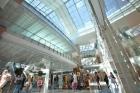 Evropské maloobchodní investice vzrostly