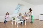 Pro zdravé stavění a bydlení