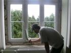 Z průzkumu spokojenosti uživatelů s kvalitou oken