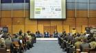 Největší setkání realitních odborníků ve Střední Evropě