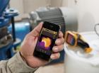 Termokamery s laserovou přesností ostření