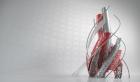 Nové verze vlajkových návrhových aplikací společnosti Autodesk