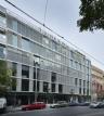 Proud investic do komerčních nemovitostí v Evropě sílí