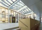 Vypočítejte si světelnou a energetickou výkonnost skla