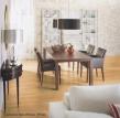 Výroční kolekce laminátových podlah