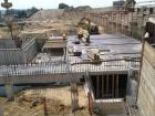 Vláda neumí plánovat dopravní stavby