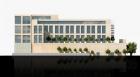 Hrubá stavba projektu VISION PARK KARLÍN II  je dokončena