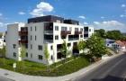 Pražský trh nabízí o pětinu bytů méně než vloni