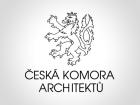 Politika architektury