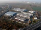 Investice do logistických a výrobních prostor stále rostou