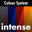 Nová paleta intenzivních fasádních barev