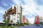 Další byty v Nových Vysočanech