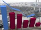 Proč si slovenské stavební firmy zakázky kupují, ale užitek jim to nepřináší