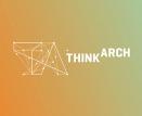THINK ARCH pro mladé architekty