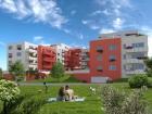 Prodeje bytů v Praze míří k rekordu